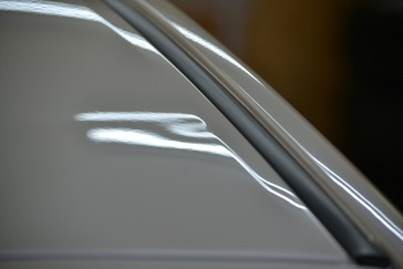 prius302