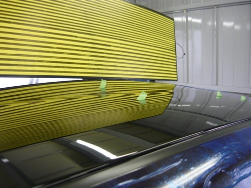 P1020059