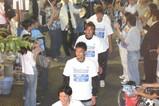 20041002 祝勝会 登場