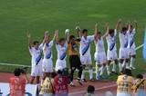 20040911-8 試合終了