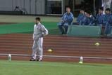 20040829 関塚監督