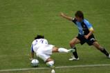 20041023 伊藤選手