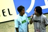 20041023 大賞