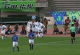20040918 ゴール