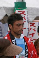 20040717 鉄人ミノ