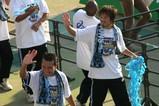 20041002 マルクス笑顔