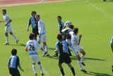 20041002 吉原
