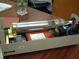 laser2-1