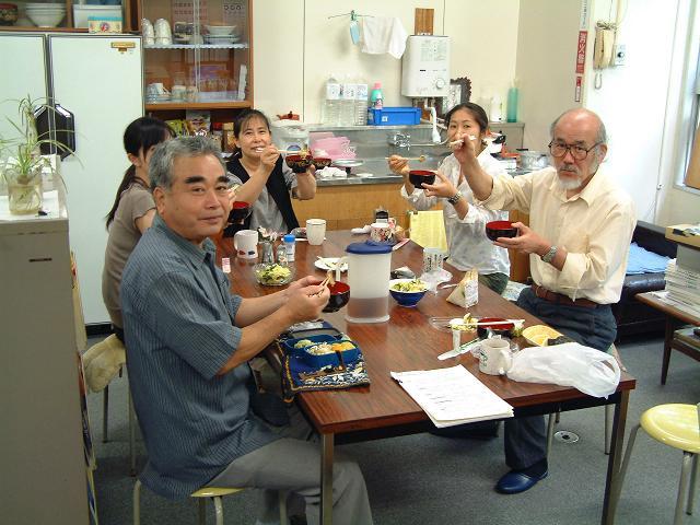理工学部 | 東京電機大学