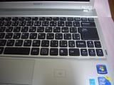 VAIO-Y_keyboard