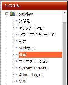 FortiGate-View3