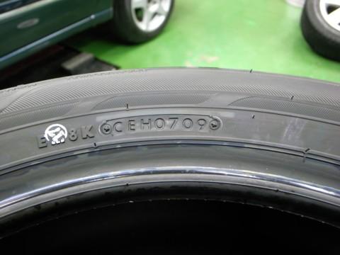 タイヤ組み替え_05