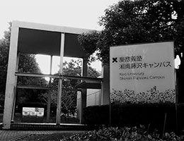 1412_2toku_01