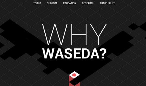 whywaseda