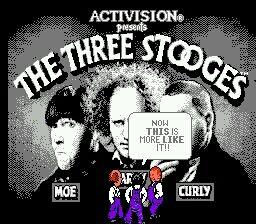 The Three Stooges (USA)-1