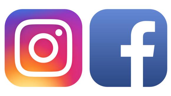 insta-facebook