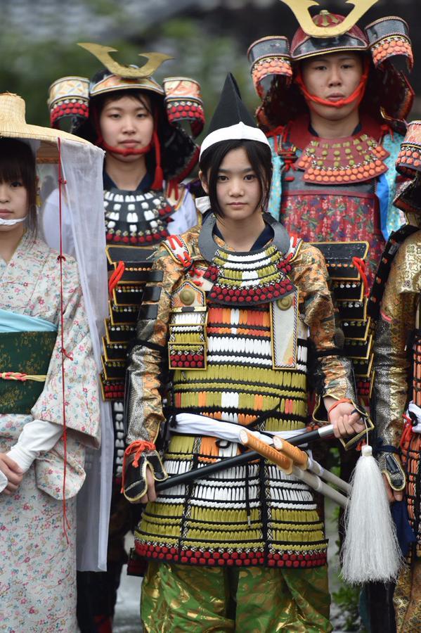 チーム8情報局@AKB48 Team8 : 中野郁海「倉吉観光大使委嘱式 ...