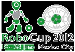 RoboCup2012_logo
