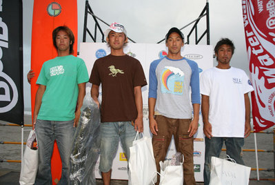 2007メンクラス