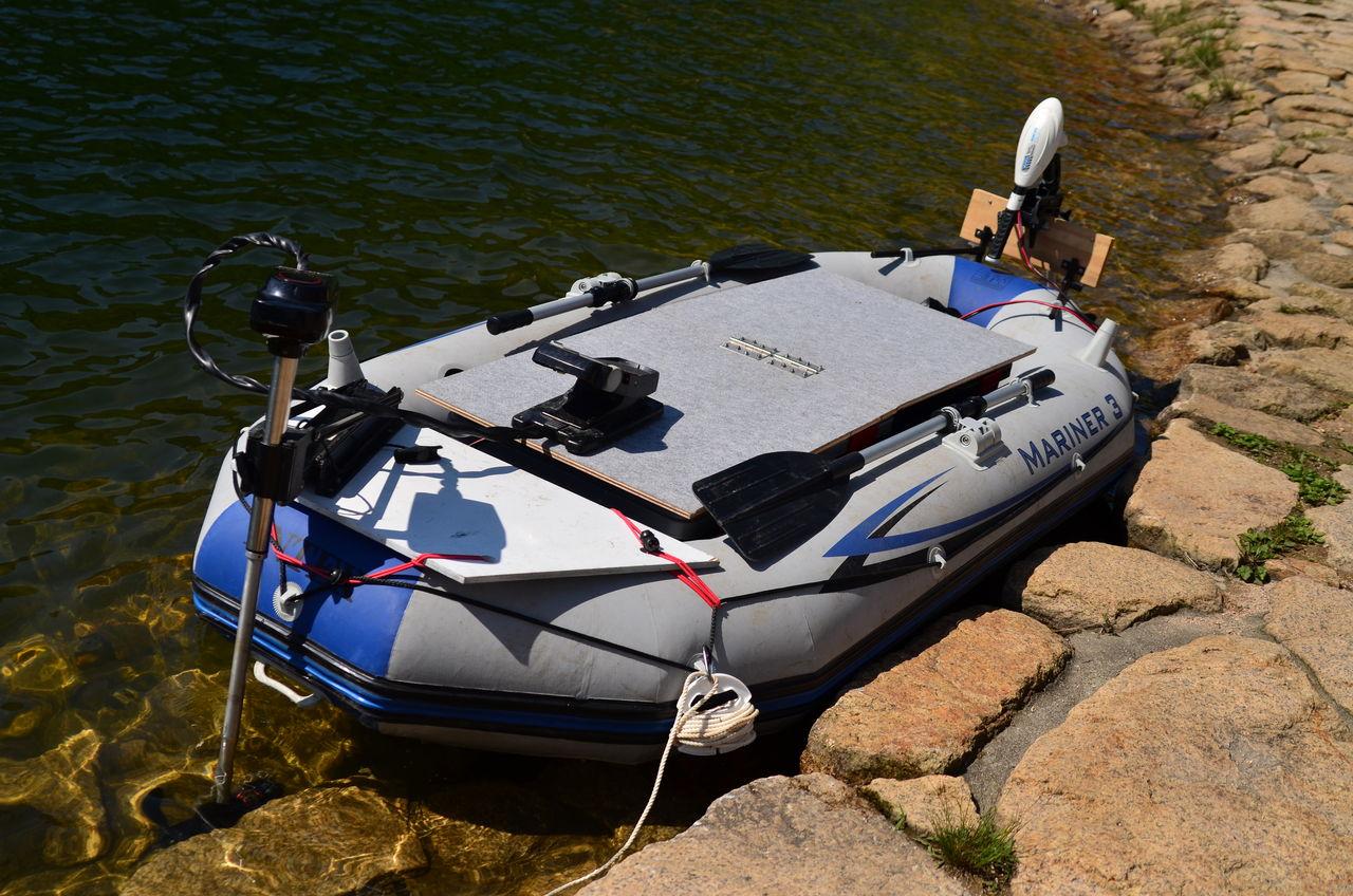 SEABOWZ  fishing service      弥栄ダム(弥栄湖)2015 05/21    コメントトラックバック