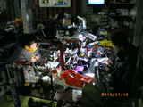 IMGP0638