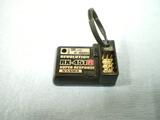 IMGP0038