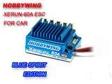 CarESC-60-Blue-v2
