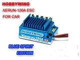 CarESC-120-Blue-v2
