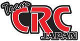 tcj-logo