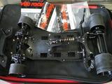 IMGP0048