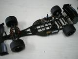 IMGP0040