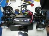 IMGP0798