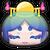 web_bl_9000371_T8cUs7zV