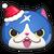 web_bl_9000355