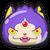 web_bl_2930000