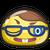 web_bl_2596000