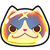 web_bl_9000229