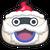 web_bl_9000356