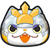 web_bl_2927000