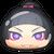 web_bl_9000366