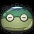 web_bl_9000365