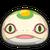 web_bl_9000353