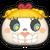 web_bl_2139000