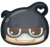 tmp20170401_5