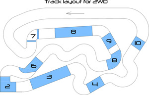 ifmar_2011worlds_ep_off_track_layout_2wd
