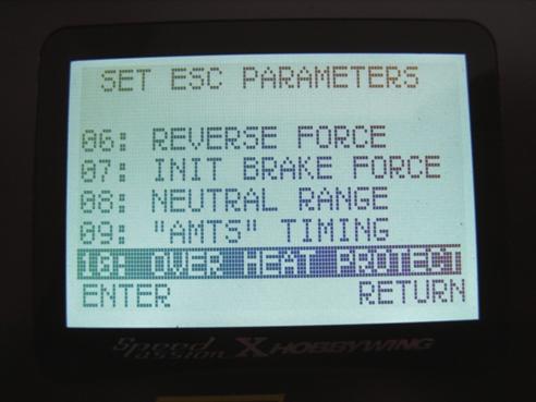 4cec900c.jpg