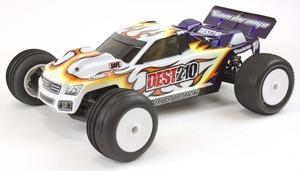 TeamDurango-DEST210