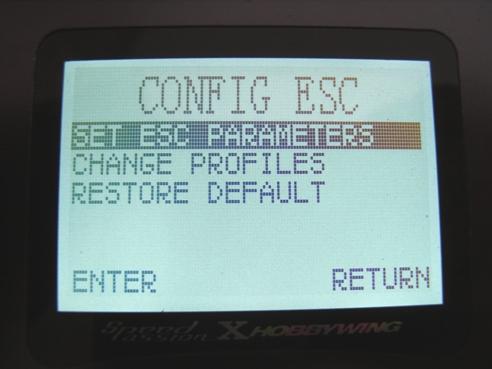 8c2c5b85.jpg