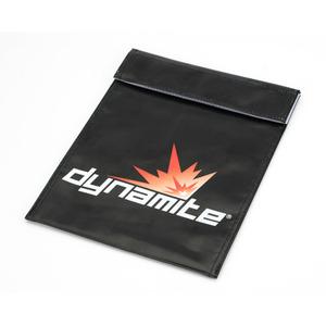 dynamite_lipo_bag