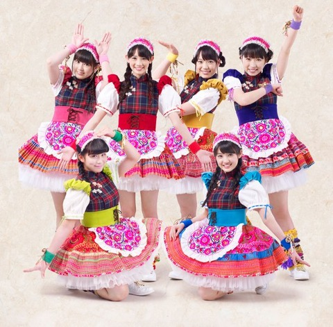 news_large_teamsyachihoko_art_201404